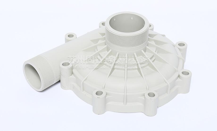 水泵模具制造加工